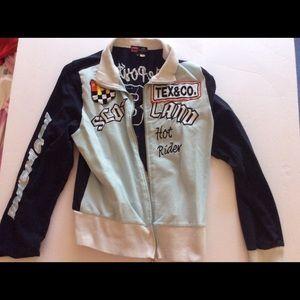 Ashley By 26 International Jackets & Blazers - 🌟Women's Jacket 🌟🌟🌟