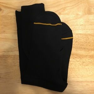 Gold Toe Other - 2 pairs of men's dress socks
