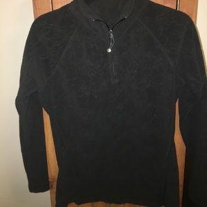 Royal Robbins Sweaters - Quarter zip sweater