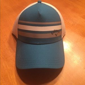 Callaway Other - Golf hat