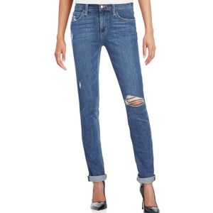 """Joe's Jeans Denim - Joe's """"Becky"""" Slim Boyfriend Fit Jeans"""