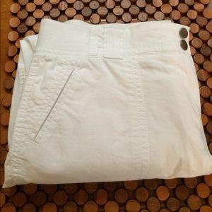 Chico's Pants - Chico's Capris - size 0