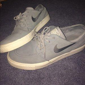 Nike Other - Nike Stefan Janoski Shoes.