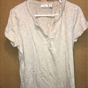 LL Bean Shirt