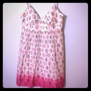 Max and Cleo Sundress summer Time! Bundle 15% off