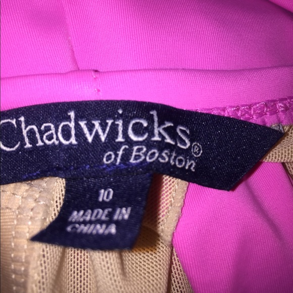 single women in chadwick Free chadwick personals dating site for people living in chadwick, illinois.