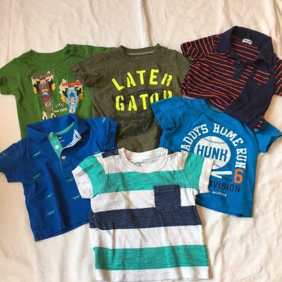 off carters little me splendid paul frank Other
