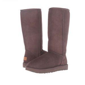 UGG Shoes - ✨🦋Ugg Boots🦋✨