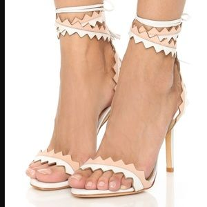 Schultz Shoes - Schutz Margo Sandals