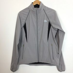 The North Face Other - NORTH FACE Flight Series Running Jacket