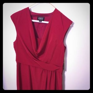Adrianna Pappell Dress - SALE $$$