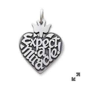 James Avery Jewelry - James Avery Charm Bracelet
