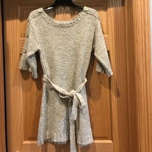 Dresses & Skirts - Women's sweater dress