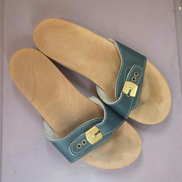 Dr Scholl S Shoes Dr Scholls J Crew Exercise Sandals