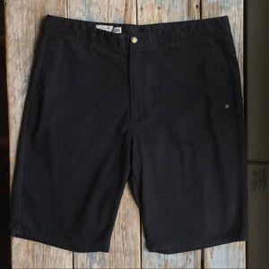 Volcom Other - Volcom Shorts