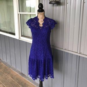 Allen B. By Allen Schwartz Dresses & Skirts - Allen B by Allen Schwartz Dress