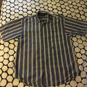 Gant Other - Gant 90s striped shirt
