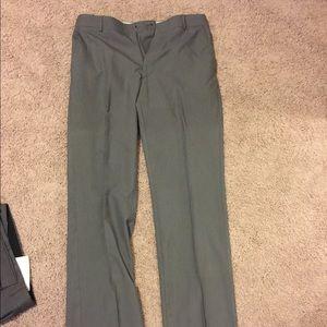 Banana Republic Other - Men's Banana Republic dress trousers, like new