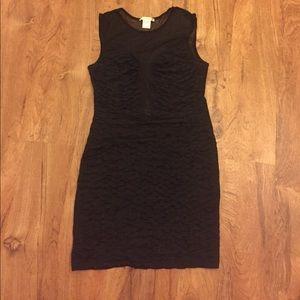 Timing Dresses & Skirts - Black Dress