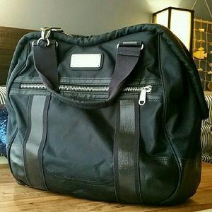 Adidas by Stella McCartney Handbags - Adidas by Stella McCartney Gym Bag
