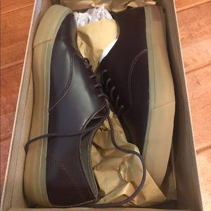 SeaVees Other - BRAND NEW Seavees Sneakers