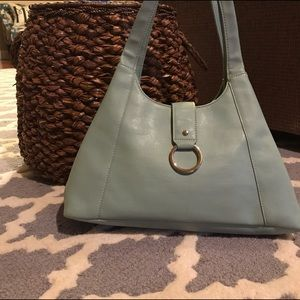 Handbags - Nine West Handbag