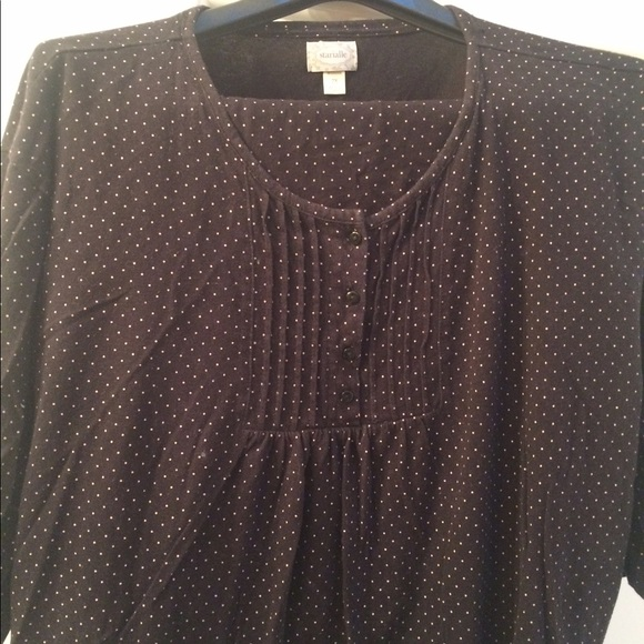 f88b7324e4 starialle Intimates   Sleepwear
