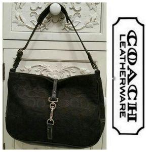 Handbags - AUTH COACH BAG 💖SALE💖!!