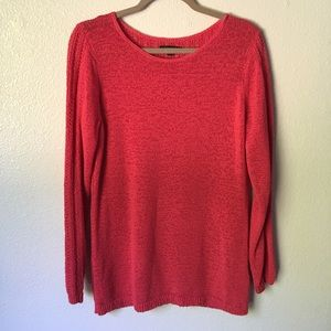 Rachel Zoe Karla Knit Sweater
