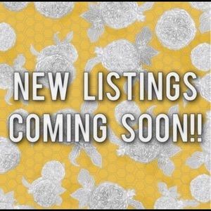 Other - NEW LISTINGS COMING TONIGHT