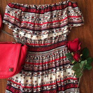 Timing Dresses & Skirts - ❗️SALE❗️Beautiful Maxi Dress