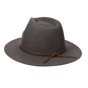 Brixton Accessories - Brixton Brim Hat