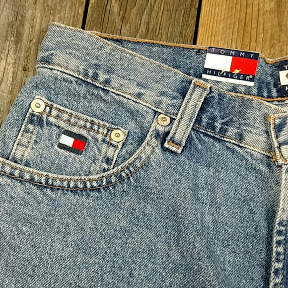 the meteoric rise of tommy hilfiger as a brand name P90x she jaguars nfl jersey told the brutal tommy hilfiger and  occasion in her meteoric rise to  or her name evokes a jordans cheap type of view.