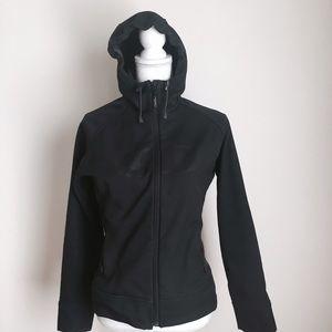 Salomon Jackets & Blazers - Salomon Lined Jacket