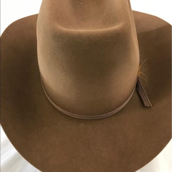 d7855c7ef20 keystone Other - Keyston cowboy hat 7-1 8