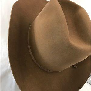 07916bfd085 keystone Accessories - Keyston cowboy hat 7-1 8