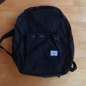 Herschel Supply Company Other - Herschel supply company cloth strap backpack❗️