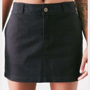 Urban Outfitters Dresses & Skirts - URBAN OUTFITTERS DICKIES SKIRT