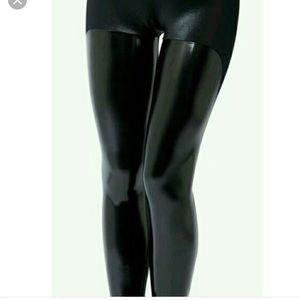 Blackmilk Pants - Blackmilk New Slicks Leggings