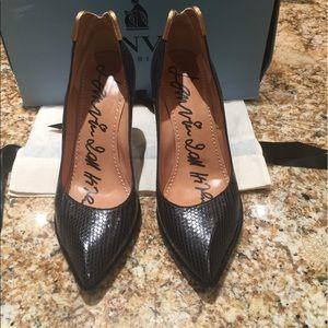 Lanvin Shoes - Lanvin shoes