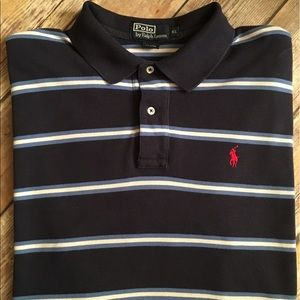 Polo by Ralph Lauren Other - Polo by Ralph Lauren - Short Sleeve Polo