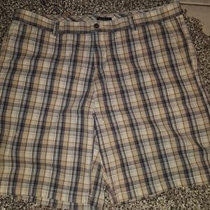 Club Room Other - Men's Plaid shorts