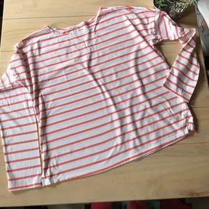 Old Navy Tops - 🇺🇸SALE🇺🇸Old navy maternity relaxed top