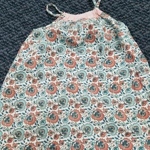 Oeuf Other - Oeuf dress size 2 NWOT
