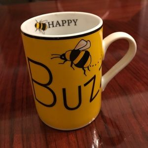 10 Deep Accessories - Buzz Cup 8 ounces. Bundle or Free