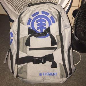 Element Other - NWOT Element backpack