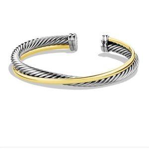 David Yurman Jewelry - *David Yurman*