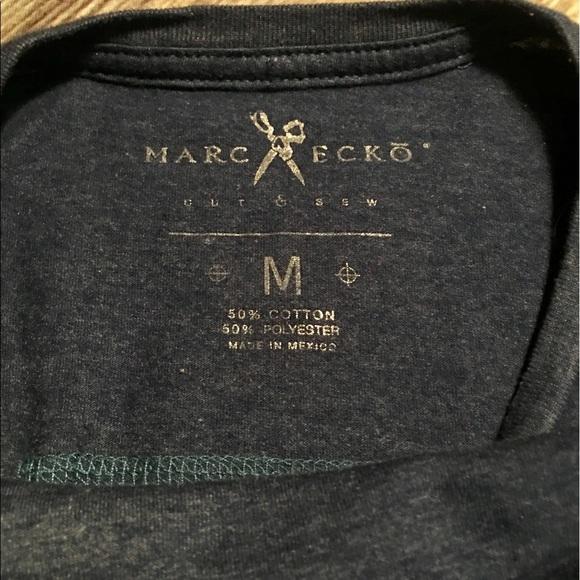 63 off marc ecko other marc ecko cut and sewshort