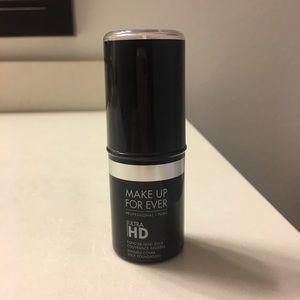 Makeup Forever Other - Makeup Forever Ultra HD Foundation Stick