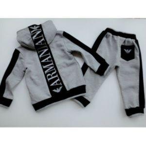 Armani Junior Other - Kids Sweatsuit